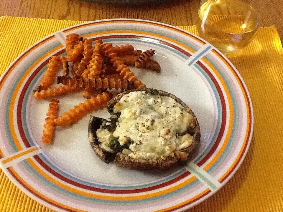 stuffed portobello mushrooms.jpg