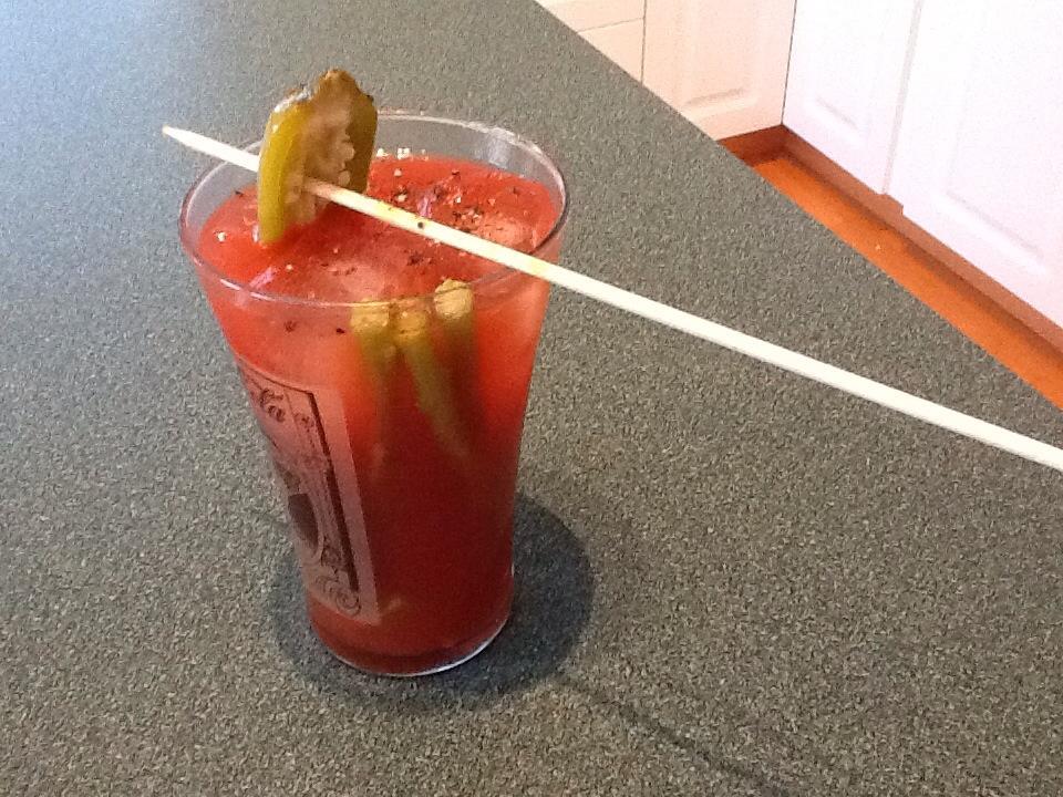 pickled jalapeno caesar.JPG